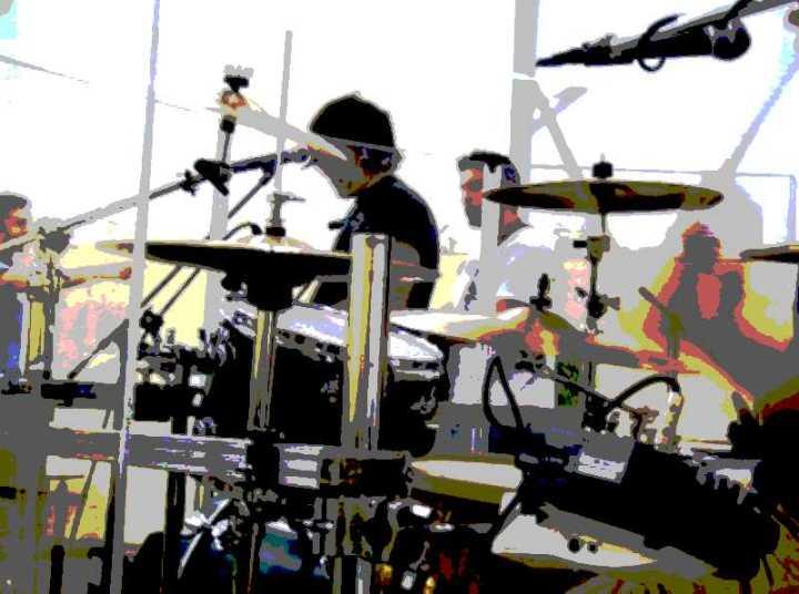 band_rehearsal
